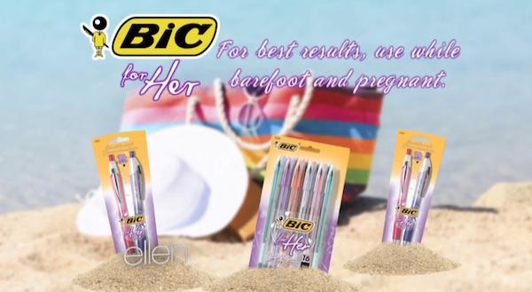 bic-women-pen