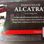 Alcatraz viral marketing