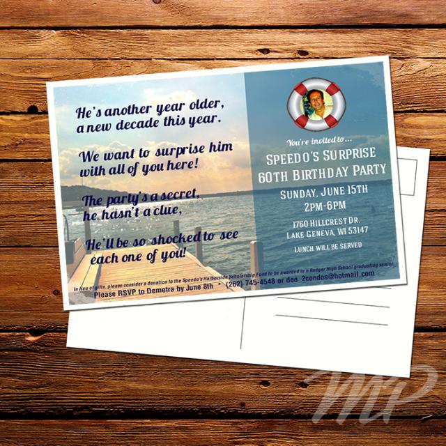 speedo-invite