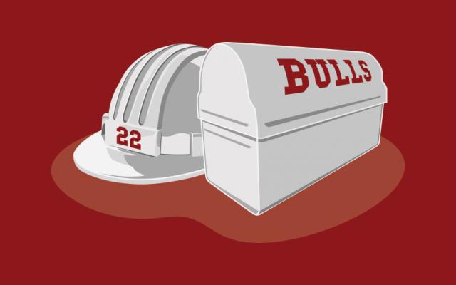 chicago-bulls-featured
