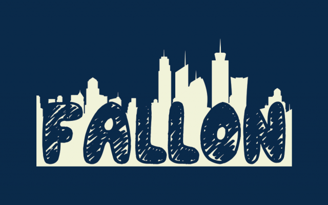 fallon-featured