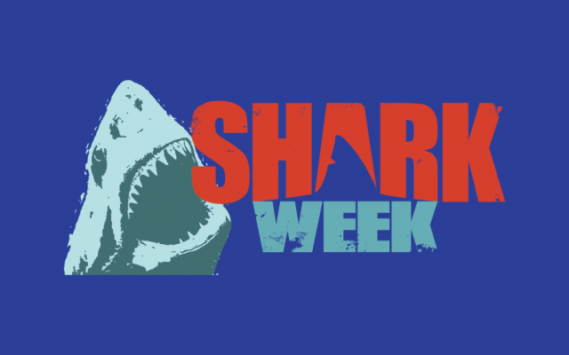 shark-week-featured