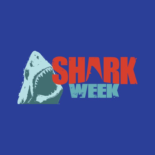 shark-week-featured