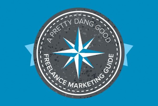 freelance-marketing-guide