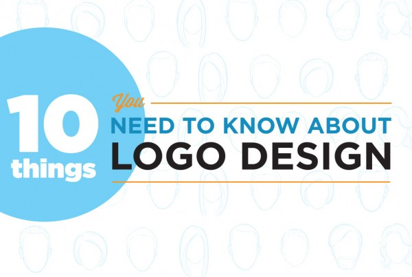 logo-design-infographic-featured