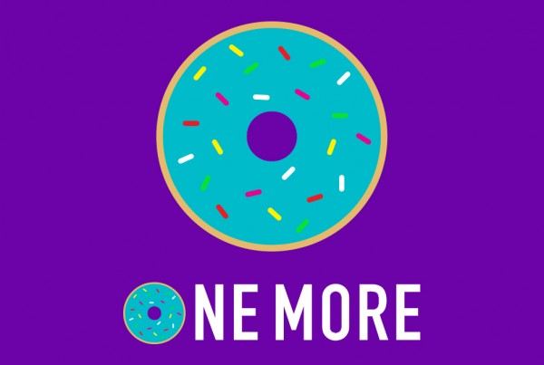 one-more