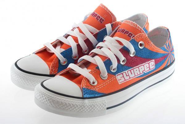 slurpee-shoes