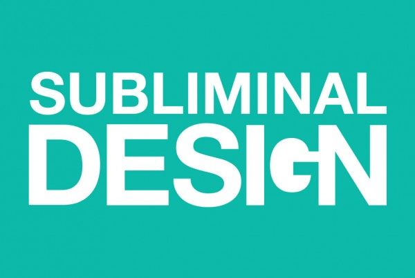 subliminal-design-infographic