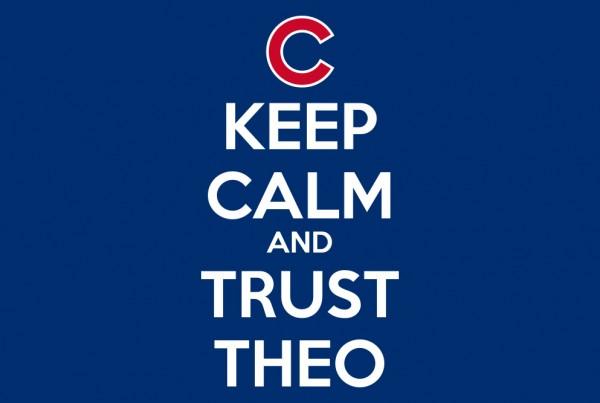 trust-theo