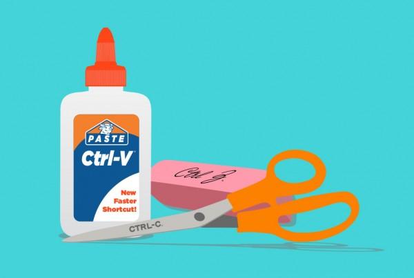 undo-cut-paste