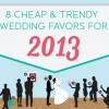 wedding-favors-infographic